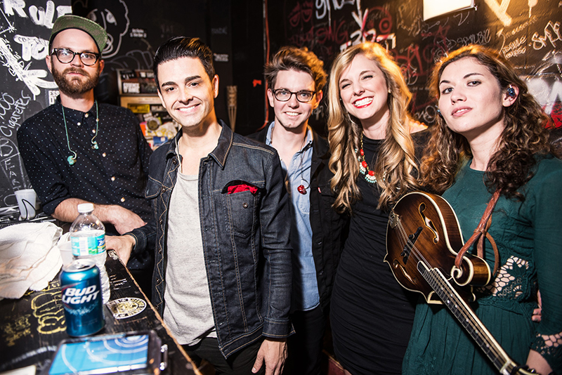 100-twin-forks-chris-carrabba-live-music-orlando-florida-music-photography-by-photos-by-chris-martin