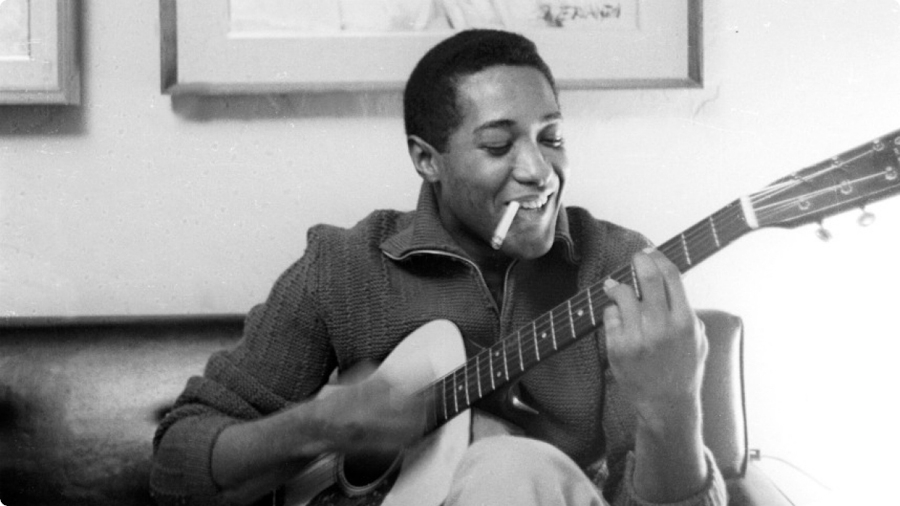 082411-music-protest-sam-cooke-2